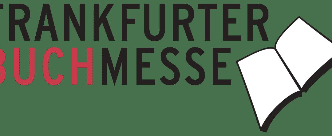 The Frankfurter Buchmesse